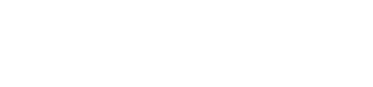 Texas Title University