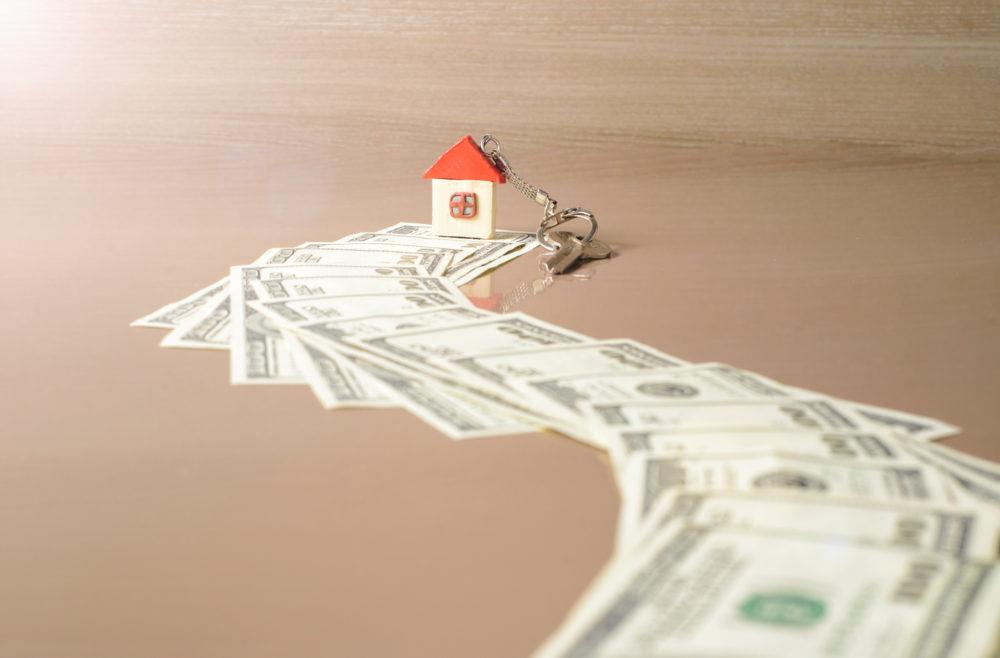 Real Estate CE Classes Dallas TX