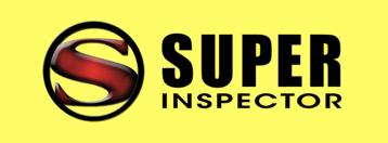 Super Inspector