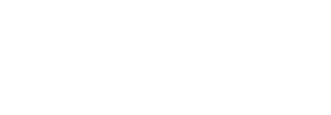 Texas Title University
