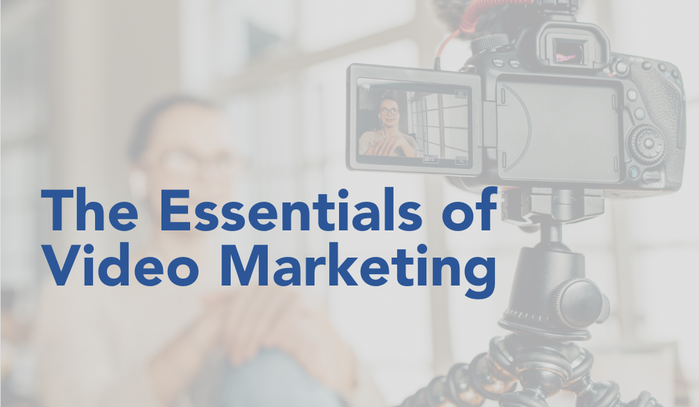 Video Marketing for Realtors