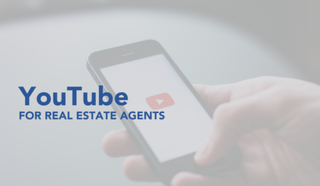 YouTube for Real Estate Agents