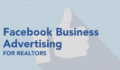 Facebook Ads for Realtors