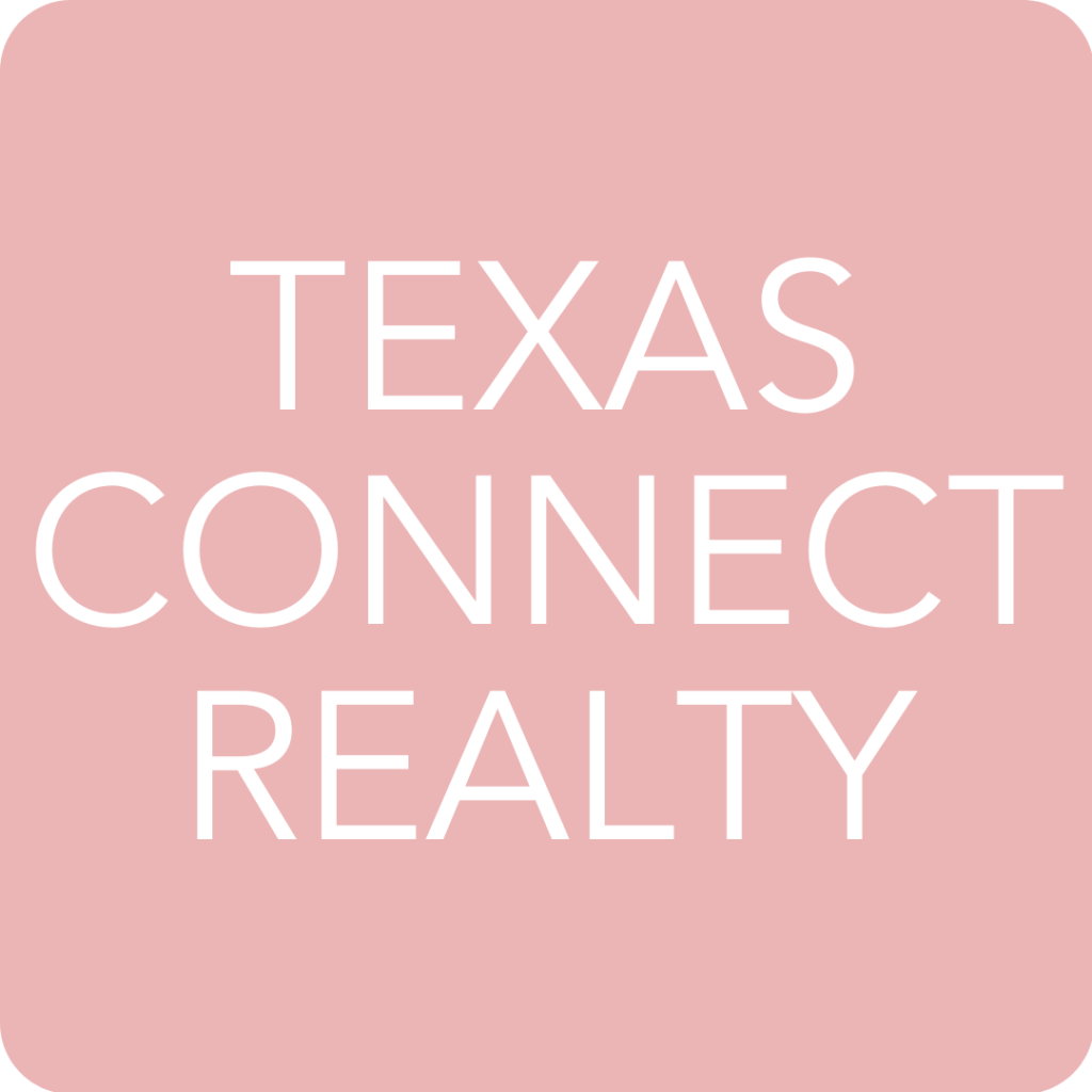 Texas Connect Realty
