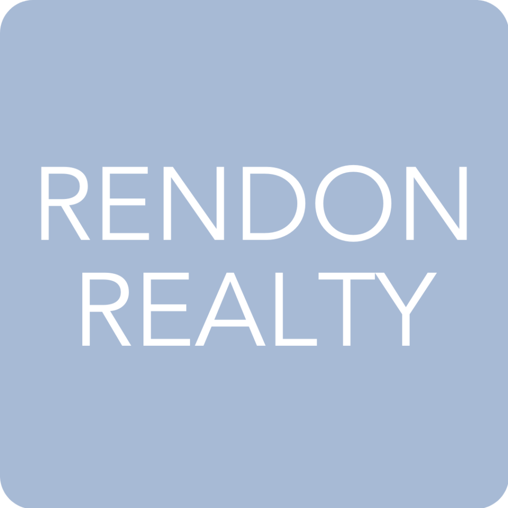 Rendon Realty Broker Bundle